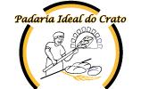 :: Padaria Ideal do Crato ::