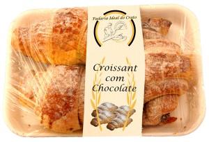Croissant-com-Chocolate-cuvete