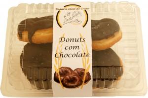 Donuts-com-Chocolate