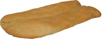 bolo-de-azeite